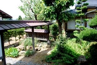 2010 s-garden.jpg