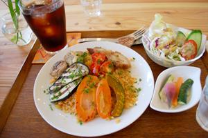 D_food38.jpg
