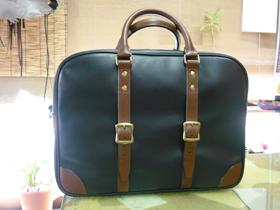 bag1000447.jpg