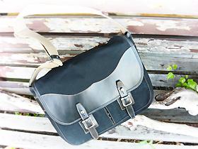 bag1000605.jpg