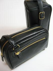 bag2186.jpg