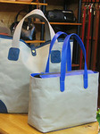 bag2294.jpg