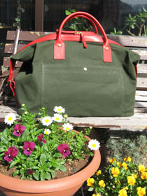 bag2621.jpg