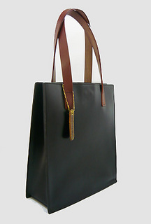 bag30553.jpg