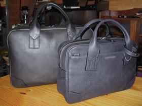 bag3340.jpg