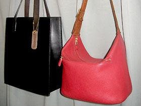bag3390.jpg