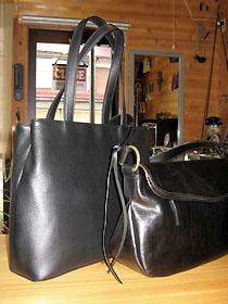 bag3435.jpg