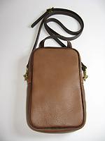 bag3690.jpg