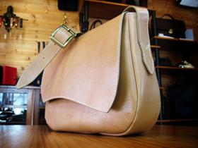 bag4395.jpg