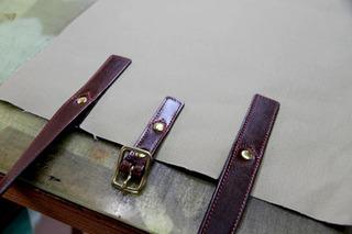 bag5415.jpg