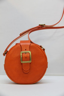 bag6129.jpg