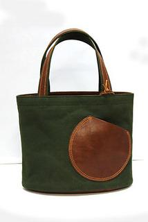 bag6270.jpg