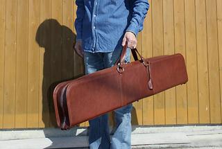 bag7000.jpg