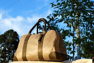 bag7110.jpg