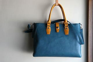 bag7119.jpg
