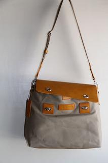 bag7149.jpg