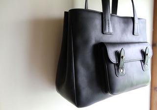 bag7931.jpg