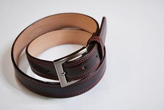 belt5079.jpg