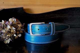 belt6435.jpg
