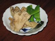 food1574.jpg