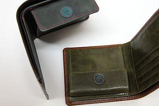 goods5950.jpg