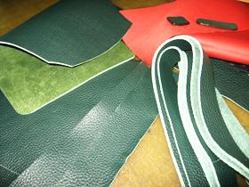green4358.jpg