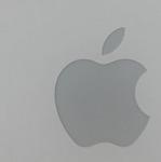 iMac-b2586.jpg