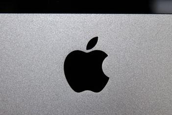 iMac-c2585.jpg