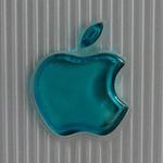 iMac.a2604.jpg