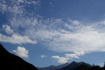 sky1010039.jpg