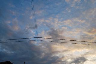 sky8605.jpg