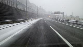 snow3I0005.jpg