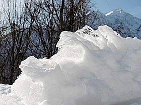 snow4432.jpg
