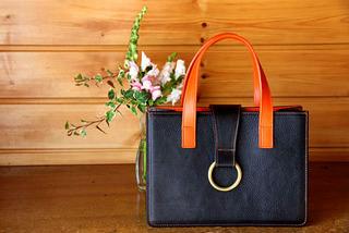 t-bag6559.jpg