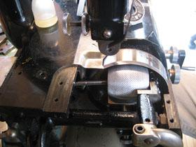 tool2489.jpg