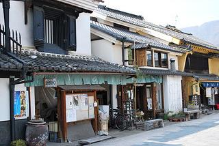 ueda8084.jpg